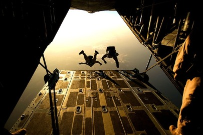 parachute-658397_640