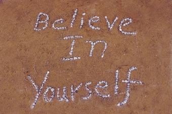 believe-in-yourself-2636203_640